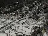 National Geographic. Земля: Жизнь без людей. Последствия. Нулевое население