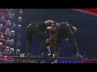WWE TLC 2012 �� �������-���� ������� � ���������� ������ / �������� ������ � ������ ��������